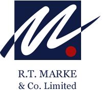 R T Marke & Co
